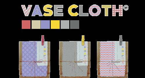 Vase-Cloth-imagen-principal
